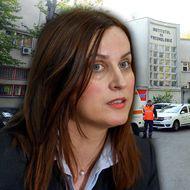 """Pandemie de procese la Spitalul """"Marius Nasta"""": managerul a dat în judecată 17 doctori, inclusiv pe ea însăși, pentru recuperarea banilor de concediu de odihnă"""