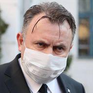 """Ministrul sănătății Nelu Tătaru, anunț oficial: """"S-a decis amânarea celei de-a patra etape de relaxare. Vom avea o săptămână de foc"""""""