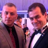 A dat Bac-ul la 42 de ani. Ce note a luat Daniel Moroșanu, prim-vicepreședinte PNL Vrancea