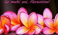 Mesaje de Florii. Trimite-le celor dragi cele mai frumoase mesaje de Florii