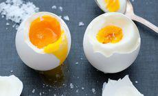 Cât timp se fierb ouăle?