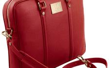 (publicitate) 9  Idei smart de cadouri de lux pentru oameni care vor sa impresioneze