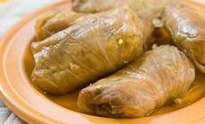 Sarmale – 10 rețete de sarmale pe gustul tău