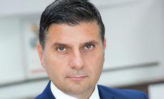 BIOGRAFIE / Cine este Alexandru Petrescu, ministrul propus al Comunicațiilor