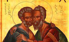 Sf Petru și Pavel – Obiceiuri și tradiții