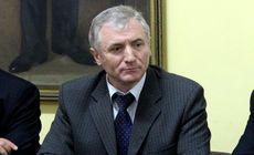 """Procurorul general Augustin Lazăr atacă OUG pe legile justiției: """"Creează numeroasă probleme pentru parchete și DNA"""""""