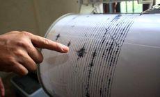 Un cutremur puternic se poate produce oricând în Vrancea. În cât timp ajunge la București