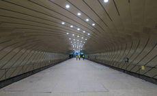 Ministerul Transporturilor: Întârzierile lucrărilor la Magistrala 5 de metrou a dus la suplimentarea costurilor cu 188 de milioane de lei
