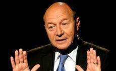 Traian Băsescu vrea desecretizarea tuturor planurilor de cooperare DNA – SRI