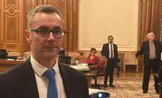 """USR aruncă bomba în cazul dosarului lui Tăriceanu: """"Faptele pentru care e acuzat se vor prescrie, dacă noul Cod Penal va intra în vigoare"""""""
