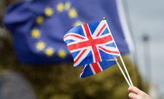 Anunț important pentru românii din Marea Britanie, după respingerea acordului pentru Brexit