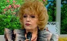 """Mesajul Corinei Chiriac după moartea Simonei Patraulea. """"Veste foarte tristă"""""""