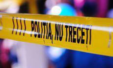 Triplă crimă în Călărași! Doi bătrâni și fiica lor, uciși cu sânge rece. Principalii suspecţi: trei adolescenți de 17 ani! Legătura unuia dintre criminali cu victimele