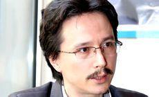Judecătorul Danileţ, lovitură pentru PSD: Nu se poate da Ordonanţă pe o lege aflată în proces legislativ. Ce spune decizia CCR din 2010