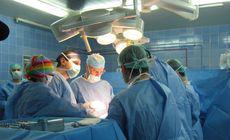 Pleacă medicii din sistemul de stat, dar nu în străinătate, ci în privat.Exodul medicilor români, contrazis de Strategia de Dezvoltare Durabilă