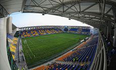 """Unde joacă FCSB după închiderea Arenei Naționale. """"Eu aș fi vrut la Ploiești!"""""""