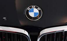 Tot mai multe autoturisme BMW sunt rechemate în service. Șoferii, în pericol. Cu ce defecțiune au fost cumpărate