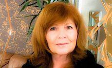 Văduva lui Cornel Patrichi a părăsit definitiv România. Ce se întâmplă cu cele două case în care a locuit coregraful