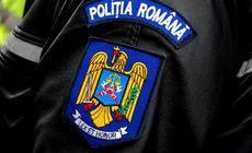 România a fost condamnată la CEDO pentru tortură. Cazul elevului bătut crunt în sediul Poliției până când și-a făcut nevoile pe el