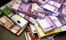Este acest român cel mai naiv falsificator de bani? Greșeala de amator care l-a adus în mâinile polițiștilor