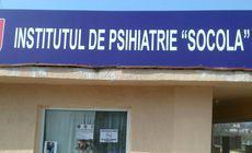 Un bărbat declarat mort în urmă cu 19 ani trăiește și e internat la Socola. Cum s-a ajuns la situația incredibilă