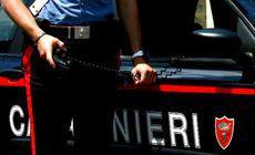 Ce a făcut un român din Italia cu un hoț pe care l-a prins când îi spărgea mașina