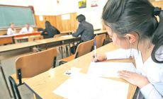 Perioada de înscriere în învăţământul primar, în anul școlar 2019/2020. Procedura se desfășoară în două etape