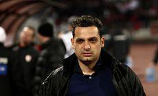Mihai Teja a primit dezlegarea de la Gaz Metan. Divorțul a fost validat de CNSL