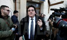 """Nicolae Robu, despre o eventuală demisie din fruntea PNL Timiș, după ce a fost trimis în judecată de DNA: """"Eu aduc plusuri PNL"""""""