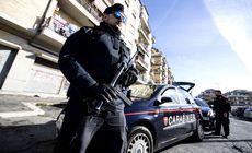 Peste un milion de euro confiscați de la o familie de români. Cei doi conduceau o bandă de traficanți de droguri
