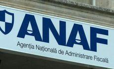 Codul Fiscal actualizat a fost publicat de ANAF. Ce conține acesta