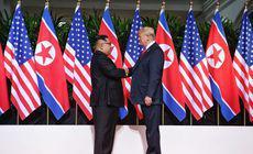 Detalii despre al doilea summit dintre Donald Trump și Kim Jong-un. Unde și când va avea loc întâlnirea