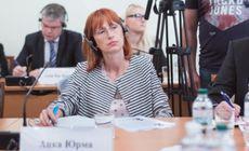 Reacția DNA, după ce înregistrările dintre șefa interimară, Anca Jurma, și procuroarea Florentina Mirică au apărut în presă