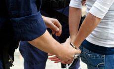 Bărbat din Vâlcea, arestat pentru uciderea premeditată a zeci de animale. Cum s-a întâmplat