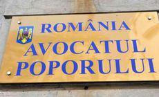 Avocatul Poporului s-a sesizat din oficiu în cazul copilului de la Vâlcea, ajuns în moarte cerebrală la Bucureşti