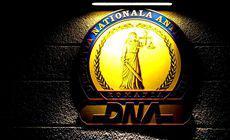 Avertismentul DNA după adoptarea OUG pentru legile justiției. Direcția ar urma să piardă 40% din procurori, din cauza noilor condiții impuse