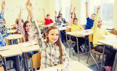 Weekend mai scurt pentru elevi. Polonezii iau în calcul prelungirea cursurilor și sâmbăta
