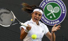 Poloneza Aga Radwanska s-a retras din tenis