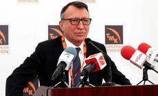"""Paul Stănescu, scrisoare deschisă către colegii din PSD: """"S-a luat decizia execuţiei mele politice. Motivul: Delict de opinie, marca Dragnea"""""""