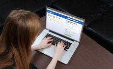 Care a fost scopul hackerilor care au atacat zeci de milioane de conturi ale Facebook. Anunțul companiei