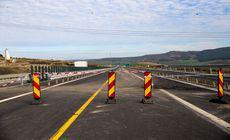 China vrea sa construiască autostrăzi în Republica Moldova. Sunt negociate deja două proiecte