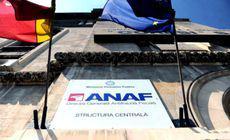 ANAF trimite somații pentru 1 LEU, dar plicul costă doi. Cum s-a ajuns în situația asta