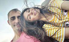 Vladimir Drăghia și Alice Cavaleru și-au luat casă! Cum a făcut marele anunț