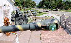 Un general rus a amenințat România. Țările care găzduiesc rachete americane vor fi țintele prioritare ale Rusiei