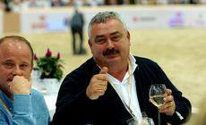 Newsweek: Mihai Fifor a semnat ca MApN să primească 25 de milioane de euro de la Sorin Paul Stănescu, pentru un teren. Detalii din dosarul în care a fost trimis în judecată nașul lui Dragnea junior
