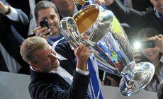 Decizie FIFA: Chelsea a primit interzis la transferuri în următoarele două perioade de mercato