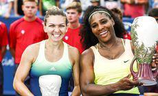 Simona Halep – Serena Williams, în optimile de la Australian Open 2019. Se joacă luni, de la ora 10:00. Simo, recuperare în baia cu gheață