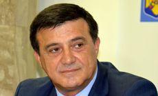 BIOGRAFIE/ Cine este Niculae Bădălău, ministrul propus pentru Ministerul Economiei