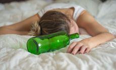 Femeile beau acum cot la cot cu bărbații. Concluziile îngrijorătoare ale unui medic specialist de la Socola