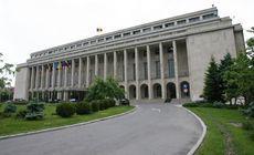 Statul vrea să impună o asigurare obligatorie pentru toate firmele din România